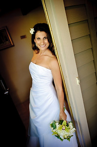 8048-d3_Jason_and_Kelley_Lake_Tahoe_Wedding_Photography
