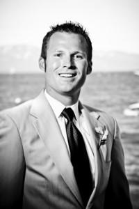 1405-d700_Jason_and_Kelley_Lake_Tahoe_Wedding_Photography