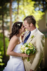 1787-d700_Jason_and_Kelley_Lake_Tahoe_Wedding_Photography