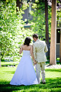 1811-d700_Jason_and_Kelley_Lake_Tahoe_Wedding_Photography
