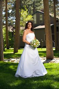 1435-d700_Jason_and_Kelley_Lake_Tahoe_Wedding_Photography