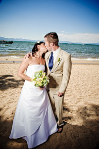8160-d3_Jason_and_Kelley_Lake_Tahoe_Wedding_Photography