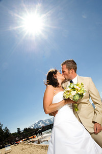 8219-d3_Jason_and_Kelley_Lake_Tahoe_Wedding_Photography