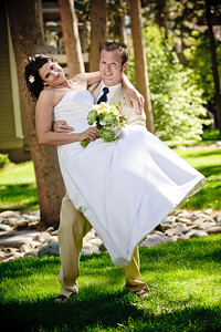 1800-d700_Jason_and_Kelley_Lake_Tahoe_Wedding_Photography