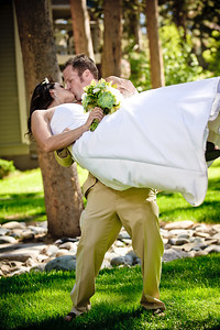1801-d700_Jason_and_Kelley_Lake_Tahoe_Wedding_Photography