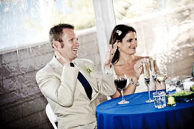 2116-d700_Jason_and_Kelley_Lake_Tahoe_Wedding_Photography