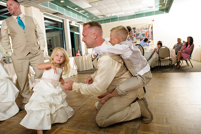 3303-d3_Rebecca_and_Ben_North_Tahoe_Event_Center_Lake_Tahoe_Wedding_Photography