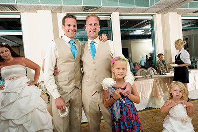 3327-d3_Rebecca_and_Ben_North_Tahoe_Event_Center_Lake_Tahoe_Wedding_Photography