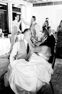 3322-d3_Rebecca_and_Ben_North_Tahoe_Event_Center_Lake_Tahoe_Wedding_Photography