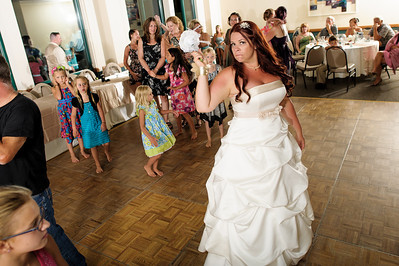 3282-d3_Rebecca_and_Ben_North_Tahoe_Event_Center_Lake_Tahoe_Wedding_Photography
