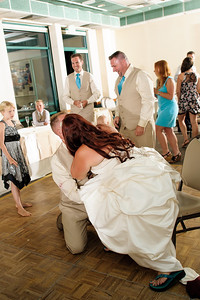 3324-d3_Rebecca_and_Ben_North_Tahoe_Event_Center_Lake_Tahoe_Wedding_Photography