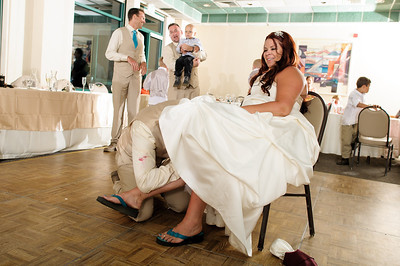 3308-d3_Rebecca_and_Ben_North_Tahoe_Event_Center_Lake_Tahoe_Wedding_Photography