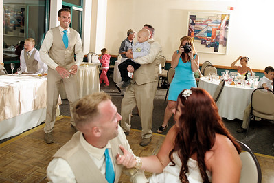 3319-d3_Rebecca_and_Ben_North_Tahoe_Event_Center_Lake_Tahoe_Wedding_Photography