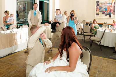 3315-d3_Rebecca_and_Ben_North_Tahoe_Event_Center_Lake_Tahoe_Wedding_Photography