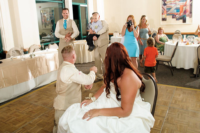 3317-d3_Rebecca_and_Ben_North_Tahoe_Event_Center_Lake_Tahoe_Wedding_Photography