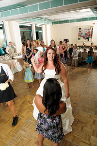3285-d3_Rebecca_and_Ben_North_Tahoe_Event_Center_Lake_Tahoe_Wedding_Photography