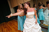 2011-d3_Rebecca_and_Ben_North_Tahoe_Event_Center_Lake_Tahoe_Wedding_Photography