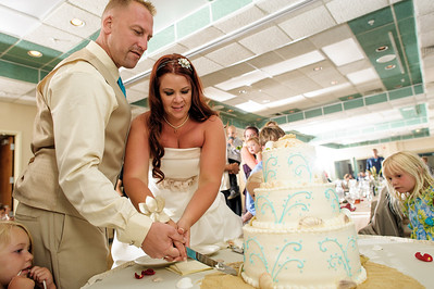 3234-d3_Rebecca_and_Ben_North_Tahoe_Event_Center_Lake_Tahoe_Wedding_Photography