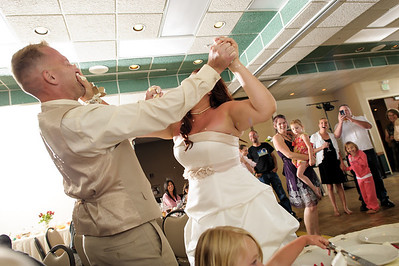 3247-d3_Rebecca_and_Ben_North_Tahoe_Event_Center_Lake_Tahoe_Wedding_Photography