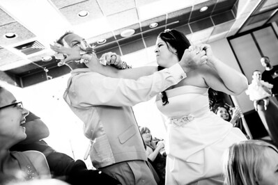 3248-d3_Rebecca_and_Ben_North_Tahoe_Event_Center_Lake_Tahoe_Wedding_Photography