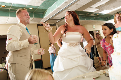 3256-d3_Rebecca_and_Ben_North_Tahoe_Event_Center_Lake_Tahoe_Wedding_Photography