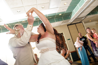 3249-d3_Rebecca_and_Ben_North_Tahoe_Event_Center_Lake_Tahoe_Wedding_Photography