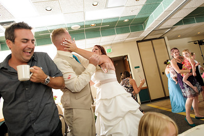 3253-d3_Rebecca_and_Ben_North_Tahoe_Event_Center_Lake_Tahoe_Wedding_Photography