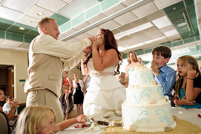 3243-d3_Rebecca_and_Ben_North_Tahoe_Event_Center_Lake_Tahoe_Wedding_Photography