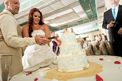 3232-d3_Rebecca_and_Ben_North_Tahoe_Event_Center_Lake_Tahoe_Wedding_Photography