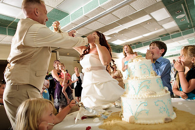 3245-d3_Rebecca_and_Ben_North_Tahoe_Event_Center_Lake_Tahoe_Wedding_Photography