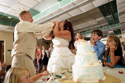 3244-d3_Rebecca_and_Ben_North_Tahoe_Event_Center_Lake_Tahoe_Wedding_Photography