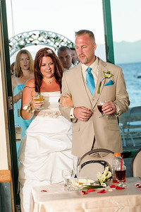 2459-d3_Rebecca_and_Ben_North_Tahoe_Event_Center_Lake_Tahoe_Wedding_Photography