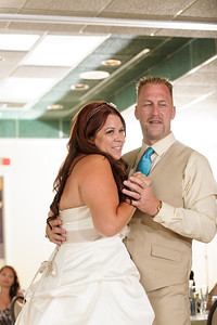 2724-d3_Rebecca_and_Ben_North_Tahoe_Event_Center_Lake_Tahoe_Wedding_Photography
