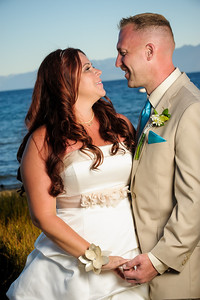 2315-d3_Rebecca_and_Ben_North_Tahoe_Event_Center_Lake_Tahoe_Wedding_Photography