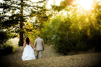 2351-d3_Rebecca_and_Ben_North_Tahoe_Event_Center_Lake_Tahoe_Wedding_Photography