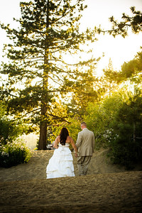 2350-d3_Rebecca_and_Ben_North_Tahoe_Event_Center_Lake_Tahoe_Wedding_Photography