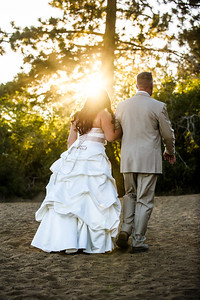 2322-d3_Rebecca_and_Ben_North_Tahoe_Event_Center_Lake_Tahoe_Wedding_Photography