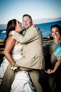 2263-d3_Rebecca_and_Ben_North_Tahoe_Event_Center_Lake_Tahoe_Wedding_Photography