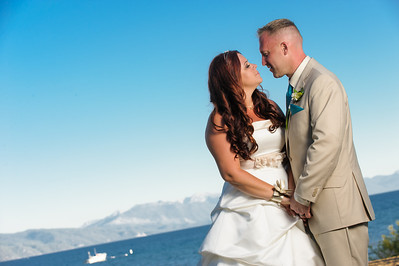 2255-d3_Rebecca_and_Ben_North_Tahoe_Event_Center_Lake_Tahoe_Wedding_Photography
