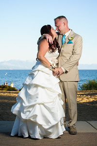 2248-d3_Rebecca_and_Ben_North_Tahoe_Event_Center_Lake_Tahoe_Wedding_Photography