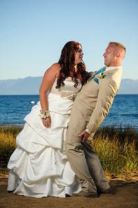 2298-d3_Rebecca_and_Ben_North_Tahoe_Event_Center_Lake_Tahoe_Wedding_Photography