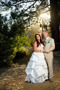 2282-d3_Rebecca_and_Ben_North_Tahoe_Event_Center_Lake_Tahoe_Wedding_Photography