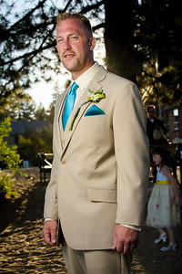 2267-d3_Rebecca_and_Ben_North_Tahoe_Event_Center_Lake_Tahoe_Wedding_Photography