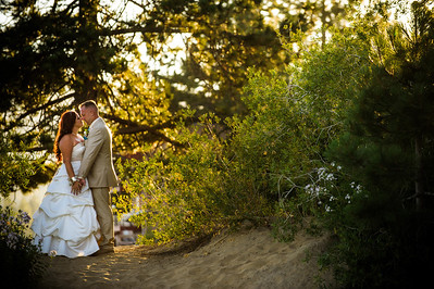 2360-d3_Rebecca_and_Ben_North_Tahoe_Event_Center_Lake_Tahoe_Wedding_Photography