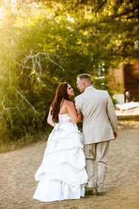 2325-d3_Rebecca_and_Ben_North_Tahoe_Event_Center_Lake_Tahoe_Wedding_Photography