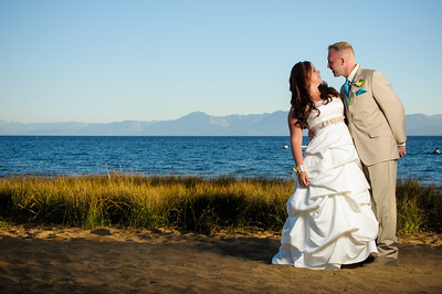 2302-d3_Rebecca_and_Ben_North_Tahoe_Event_Center_Lake_Tahoe_Wedding_Photography