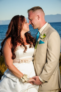 2317-d3_Rebecca_and_Ben_North_Tahoe_Event_Center_Lake_Tahoe_Wedding_Photography
