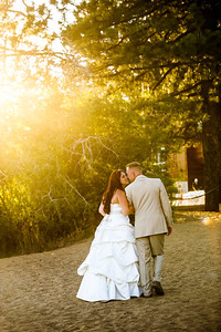 2328-d3_Rebecca_and_Ben_North_Tahoe_Event_Center_Lake_Tahoe_Wedding_Photography