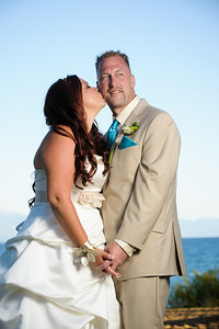 2261-d3_Rebecca_and_Ben_North_Tahoe_Event_Center_Lake_Tahoe_Wedding_Photography