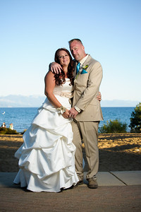 2250-d3_Rebecca_and_Ben_North_Tahoe_Event_Center_Lake_Tahoe_Wedding_Photography